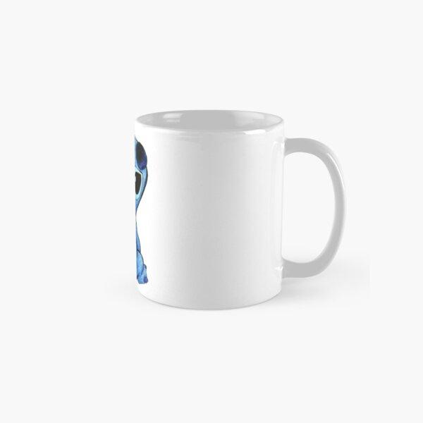 Cute stitch ! Classic Mug