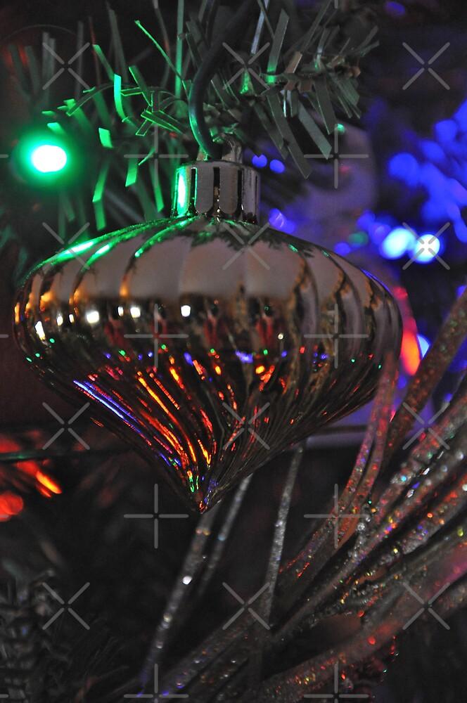 Holiday Spirit by lightman07