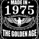 Made In 1975 - The Golden Age by wantneedlove