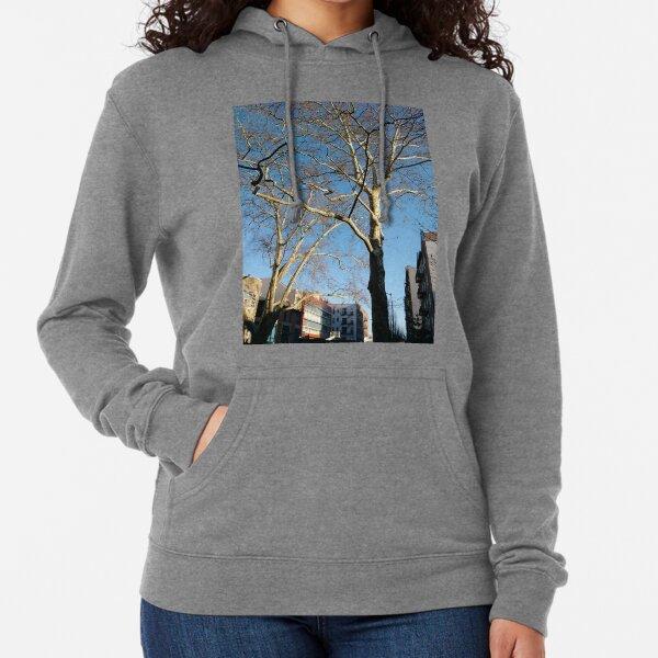 Tree Lightweight Hoodie