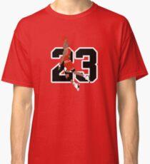589fce305ae4 Michael Jordan Drawing T-Shirts