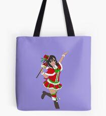 Sora Tote Bag