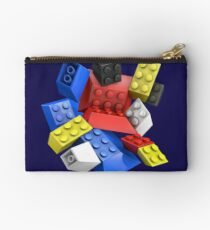 Picasso Toy Bricks Studio Pouch