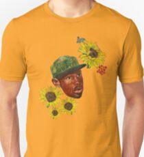 Wear this to feel like Glitter Unisex T-Shirt