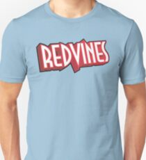 Redvines T-Shirt