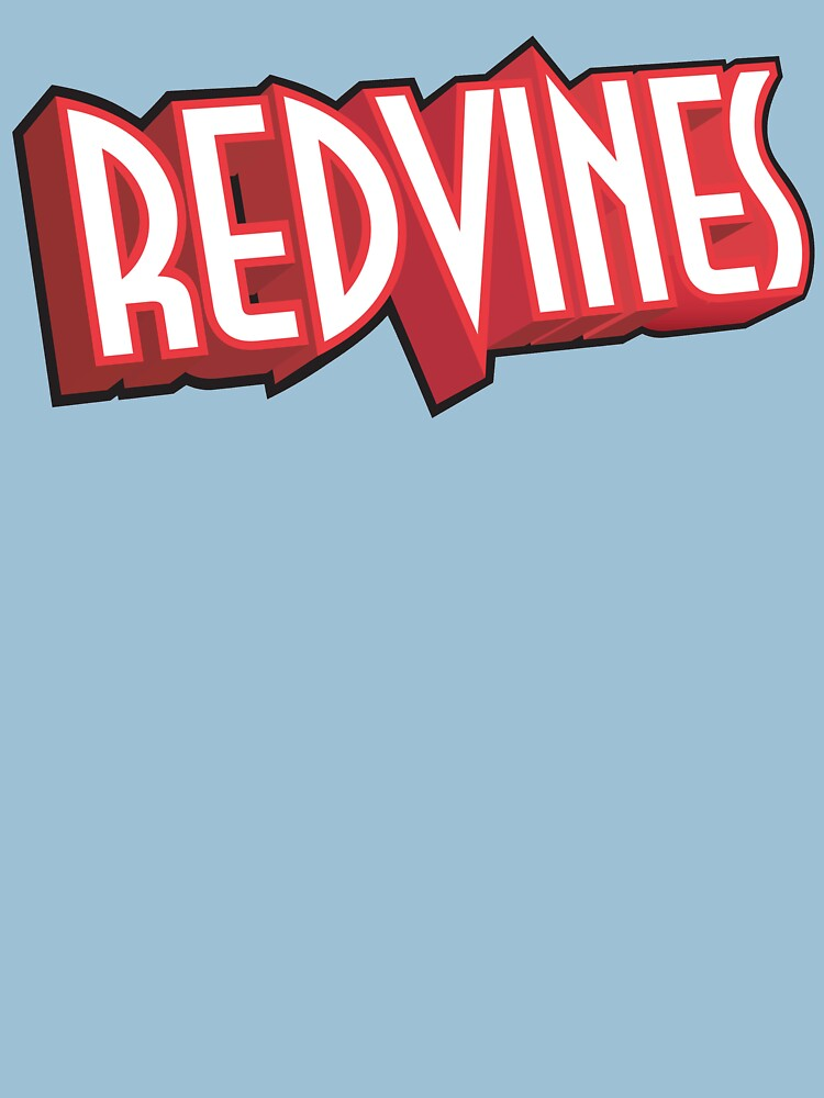 Redvines by AndAndy