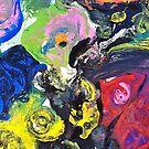 """Embryo"" by Robert Regenold"
