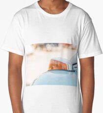VW Lights View Long T-Shirt