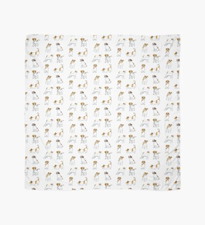 Six of the best Scarf