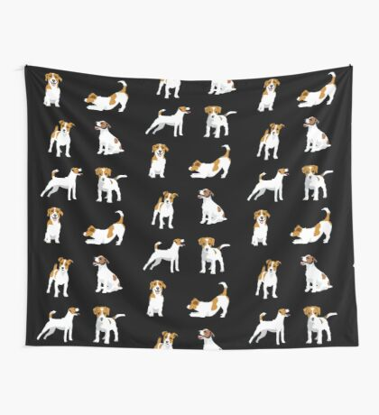 Six of the best Wall Tapestry