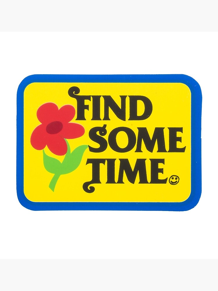 Find Sometime | Tyler The Creator by PaulyH