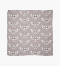 Owl wing span Scarf