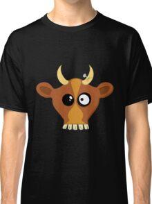 Happy Cow Classic T-Shirt