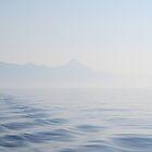 Sea #1 by erwina