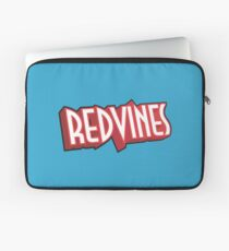 Redvines Laptop Sleeve