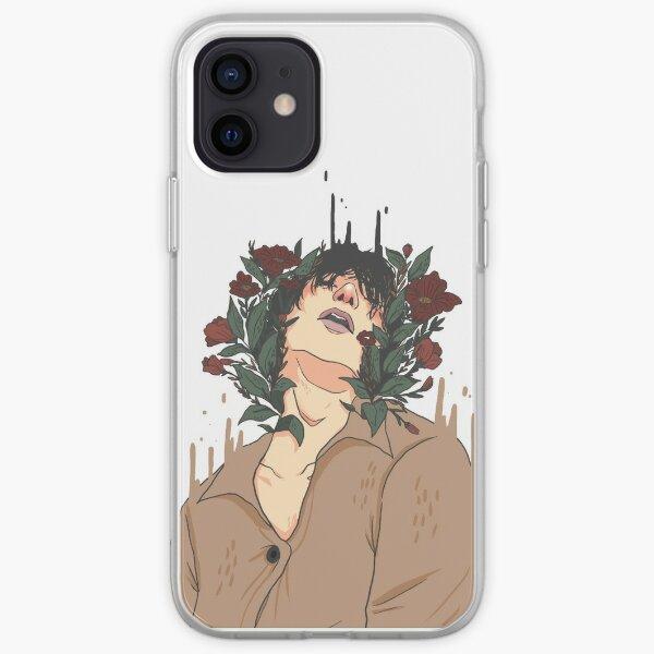 JOJI iPhone Soft Case