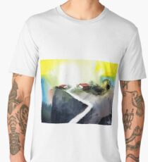 Hill Top Men's Premium T-Shirt