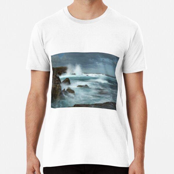 Kilcunda Premium T-Shirt
