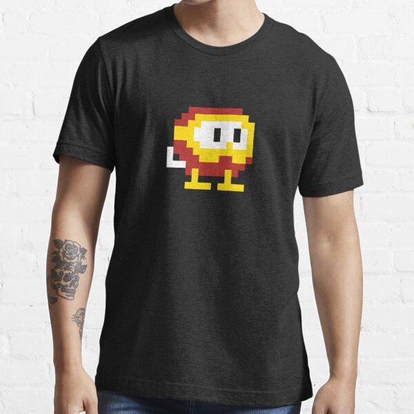Dig Dug Baddy 1 Essential T-Shirt