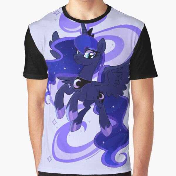 My little woona Graphic T-Shirt