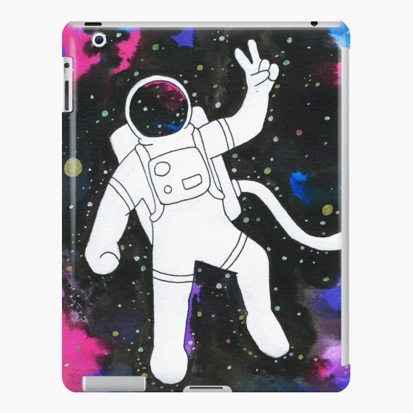Inter-Cool-Actic - Colour iPad Snap Case
