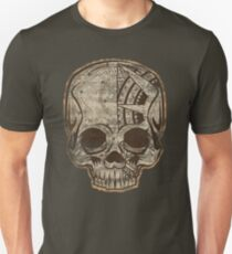 Skull Crusher Unisex T-Shirt
