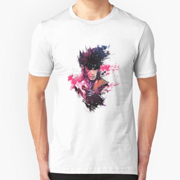 Gambit Slim Fit T-Shirt
