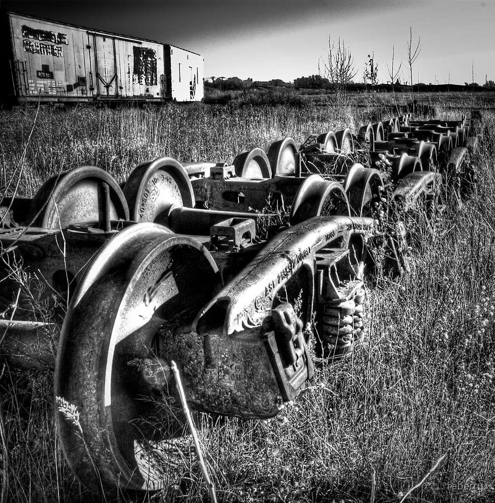 """""""Wheels"""" by raberry"""
