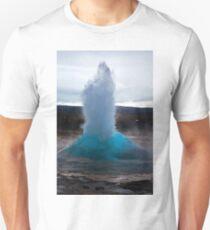 Strokkur Unisex T-Shirt