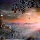 The Last Sun by Igor Zenin