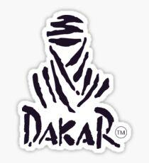 Dakar Rally Stickers Redbubble
