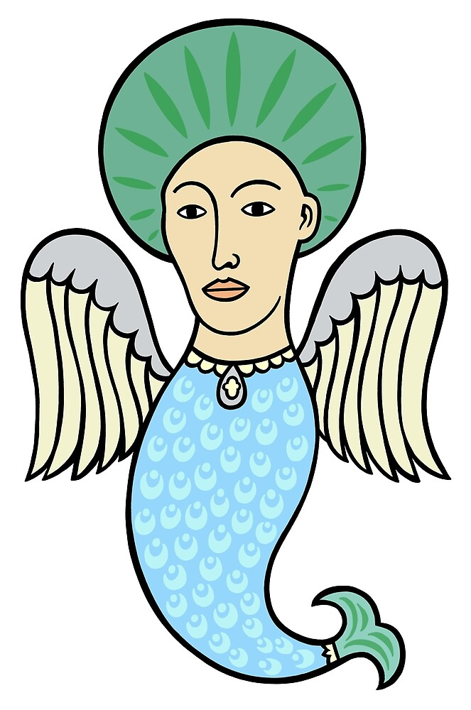 Lady Joan Meutas by baggelboy