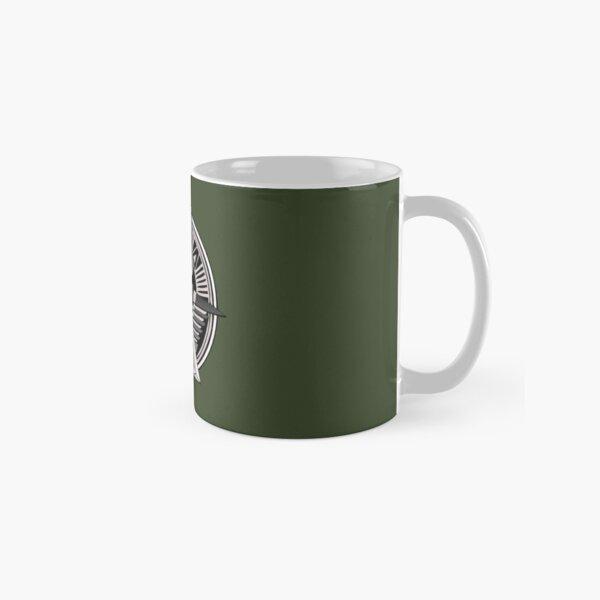 Stargate Command Classic Mug
