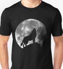 Howler Unisex T-Shirt