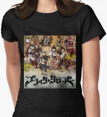 Danmachi T-Shirts | Redbubble