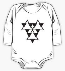 Battlestar Kids Clothes