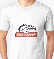 werewoof Unisex T-Shirt