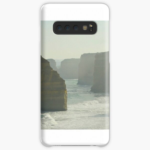 12 Apostles, Victoria Samsung Galaxy Snap Case