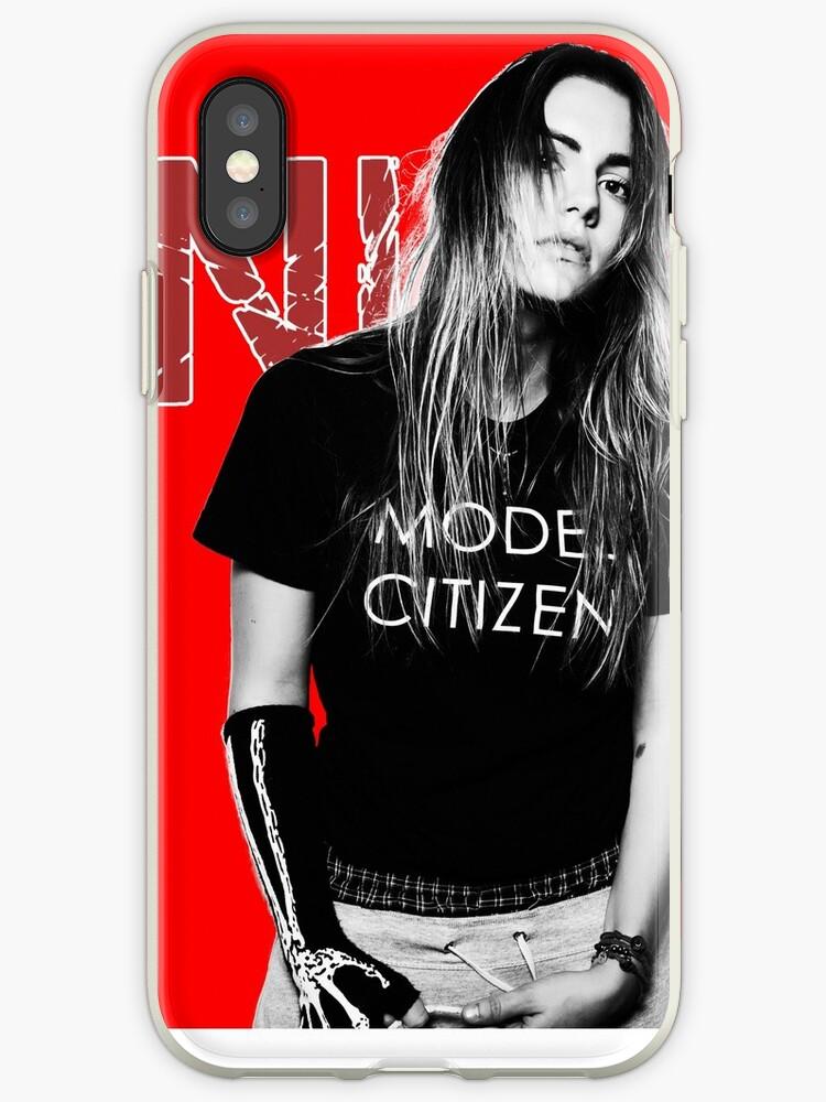 "The ""Model Citizen"" by GYATRi Media"