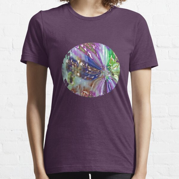 Vortex Essential T-Shirt