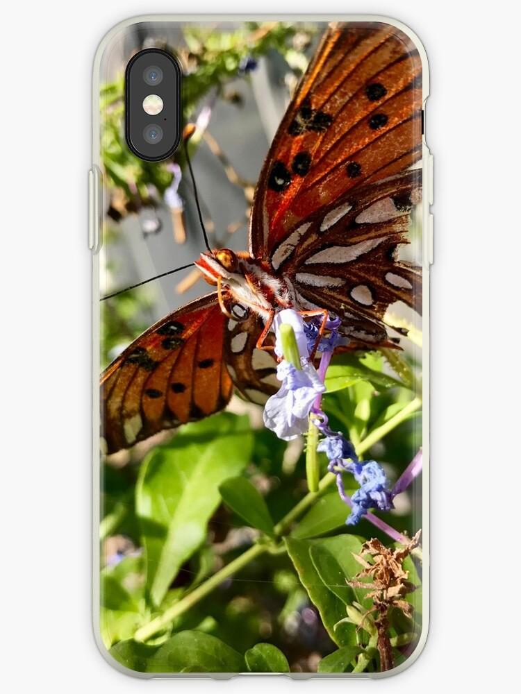 Butterfly  by Saleem  Abu-Tayeh