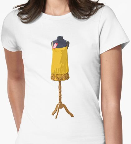The hallstand T-Shirt