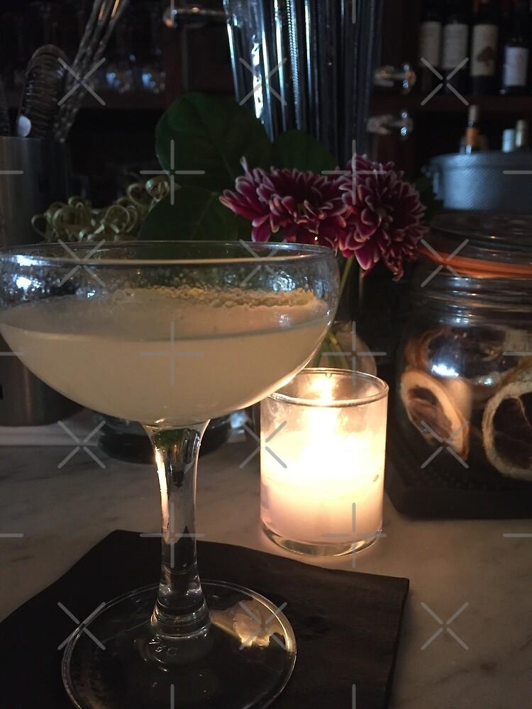 Date Night Drink by jcooper10