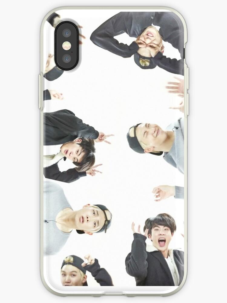 BTS RM Jin Suga Memes (From Run Ep 33) by imgoodimdone
