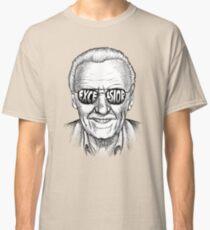 Excelsior Classic T-Shirt