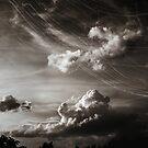 Quiet Again by Nikolay Semyonov