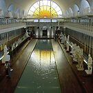 """Museum """"The Swimming Pool of Roubaix"""" by 29Breizh33"""