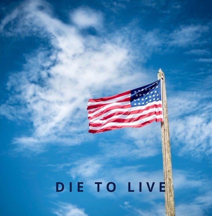 America :) by derek1023