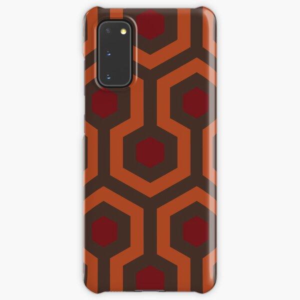 Kubrick Samsung Galaxy Snap Case