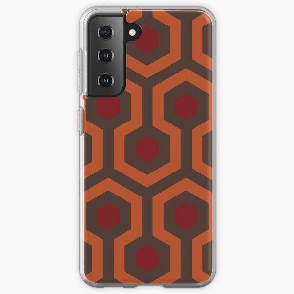 Kubrick Samsung Galaxy Soft Case
